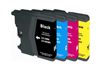 Brother printer ink and toner